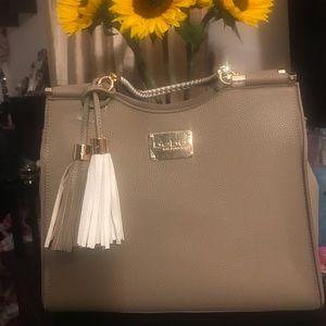 Handbags - Bebe purse